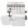 Janome Air Thread 2000